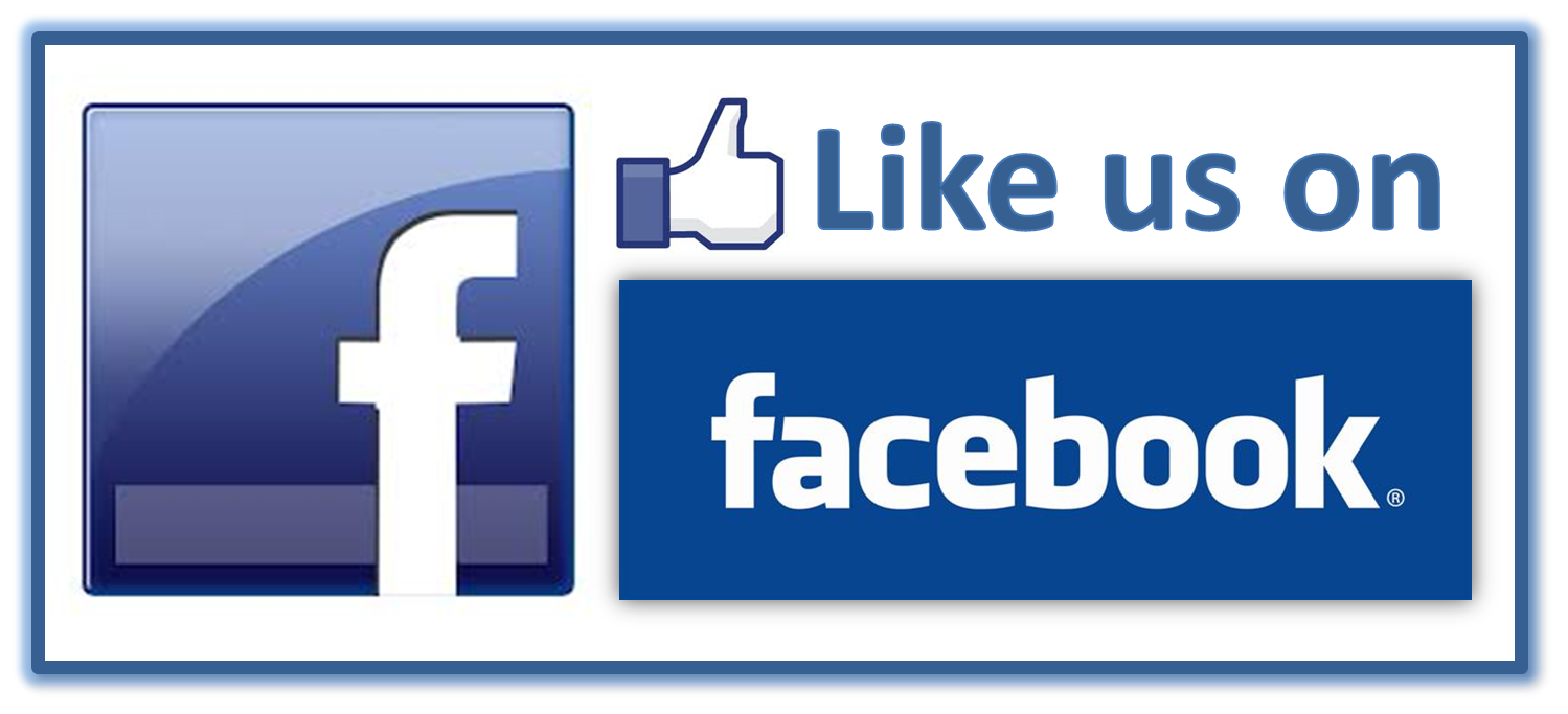 Like Swansbrough Manor on Facebook
